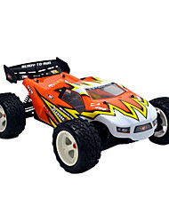 SST·Racing 1/10 Scale 4WD Brushless EP Off-Road Buggy (Assorted Color)
