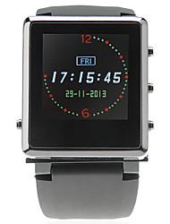 """i100 - 1,44 """"pollici TFT MP4 dello schermo (2G, MP3, MP4, FM, E-libro, calendario, sveglia, registratore)"""