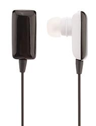 S301 Bluetooth Salut-Fi Music casque stéréo