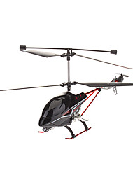 27Mhz 3CH RC Helicopter With Gyro