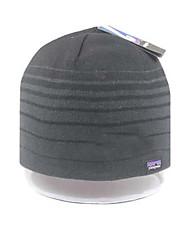 Unisex Cotton/Wool Hat & Cap , Casual