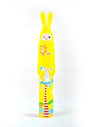 Работа в команде Желтый кролик Зонт SY-RB3203