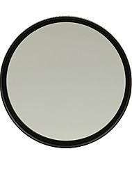 FOTGA® Pro1-D 62Mm Ultra Slim Mc Multi-Coated Cpl Circular Polarizing Lens Filter