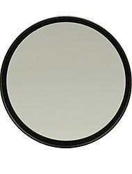 fotga® Pro1-d 62мм Сверхтонкий MC многослойным покрытием CPL круговой поляризационный фильтр объектива