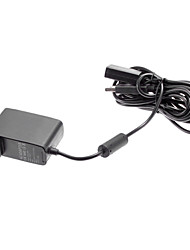 Wired AC Power Adapter EUA para Xbox 360 KI-NECT