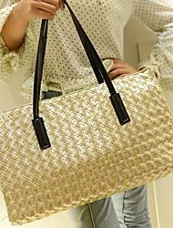 Women's Fashion Bag Webbing Shoulder Bag