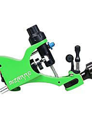 Machine de tatouage Rotary Professiona Tattoo Machines Fonte Liner et ombrage