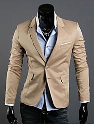 Men's fashion Slim Business Suit