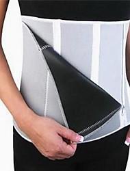 Unisex Spandex Thermal Underwear , Medium