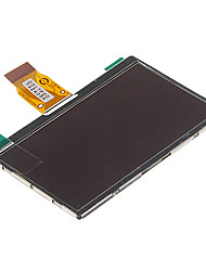 LCD Screen Display for Panasonic HS100/HS9/HDC-SD100/SD9