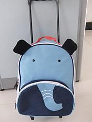 Elefante Mochila para niños