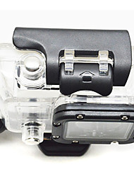Accessories For GoPro,Protective CaseFor-Action Camera,Gopro Hero1 Gopro Hero 2 Plastic