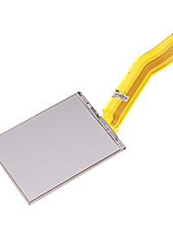 """3.0 """"módulo de tela de LCD para uma verdadeira substituição TZ7 Panasonic"""