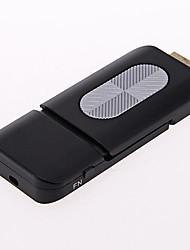 LGR-TS01 affichage WiDicast HDMI sans fil Dongle Wi-Fi EZcast DLNA Miracast Airplay