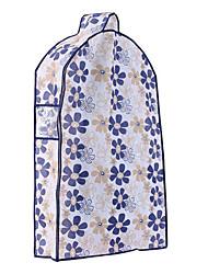 Costume moderne de tournesol sac de rangement