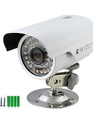 420TVL 1/3 Sony CCD CCTV extérieure infrarouge caméra HD ys-806D étanche
