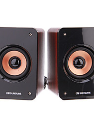 Sunsure High Quality Portable Speaker (M58)
