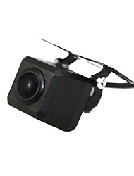 Adjustable Bracket Front/Rear Monitor Parking Camera for Suv Truck Car