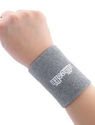 Sweat-Absorbing Sweatband  Keep Warm