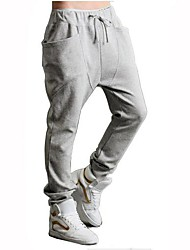 Vrac Pantalons simple d'homme