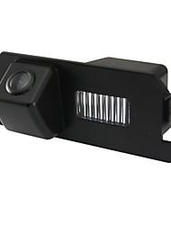 Hd Wired Parking n º caméra arrière pour Hyundai Coupé I30/Genesis