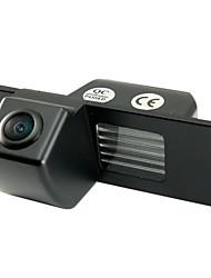 Car Rear View Parking Reversing Backup Camera for Chevrolet AveoSonic Sedan