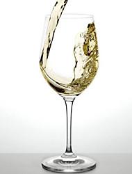 Grande Wine Glass, vetro 16 once