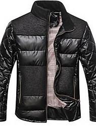 Мужская хлопковая куртка