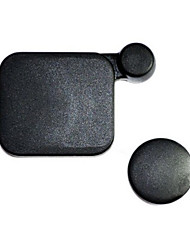 Lens Cap For Gopro 3 Gopro 3+
