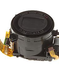 Original Camera Zoom Lens Unit for Canon G9 Repair