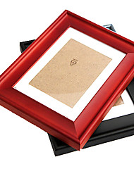 """8 """"H style moderne Cadre européen exquis Photo"""