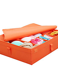 Modern Liscio Solid Storage Box