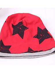 Kinder-Sternchen-Hut