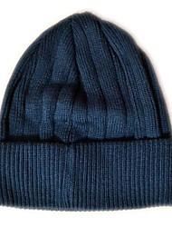 Unisex Acrylic Hat & Cap , Casual