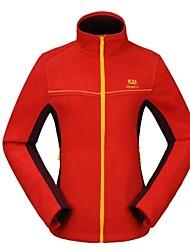 Extérieure épaisse toison Soft Shell Jacket Merrto femmes
