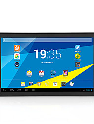 "vido n70 - 7 ""android 4.2.2 dual core tablet pc (WiFi / câmera dupla / ram 512mb/rom 4g)"