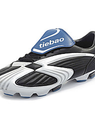TIEBAO Golden Boot Series Breathable Men's Soccer/Football Shoes