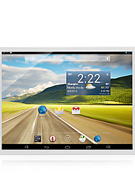 "8 ""Android 4.1.1 quad core tablet pc (wifi / ram 1g/rom de 8g) - de vido mini-"