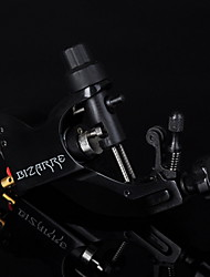 Rotary Tattoo Machine for Liner and Shader(black)