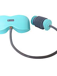 Pression atmosphérique massage des yeux pour les étudiants Eyecare