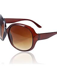 Keming Classic All-Match-Damenbrille