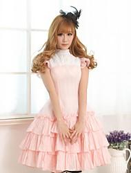 Sweet  Lolita  Princess dress Classy