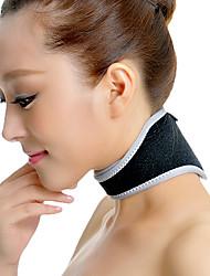 Neck Brace Nackenschutz Selbst Heizung
