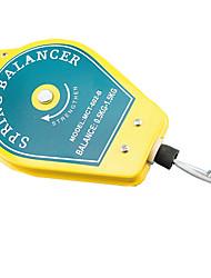 0,5-1,5 kg chave de fenda elétrica Balancer Primavera elevação