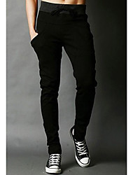 Men's Trendy Harlan Slim Sweatpants