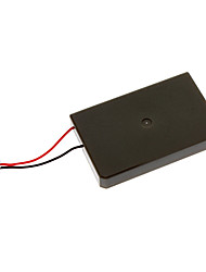 Литий-ионная батарея и USB для PS4
