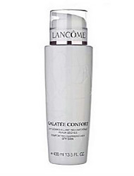 Lancome Confort Galatee Confort Comforting Skin Cleansing Milk (Dry Skin) 400ml / 13.5oz