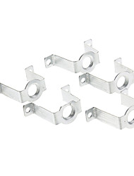 Wire Buckles Accessories for Lighting