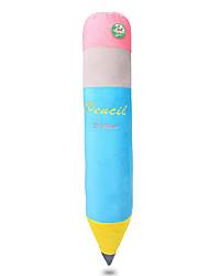 Vol de dragon 103cm Cartoon Pencil oreiller (couleurs assorties)