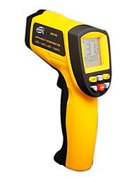 Kit Industrial Grade Infrated thermodétecteur avec chargeur